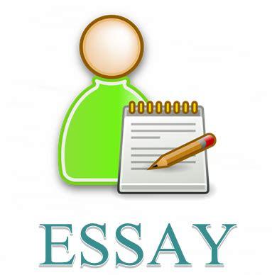 2 Contoh Essay LPDP Beasiswa Tesis Terbaru